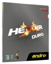 "andro "" Hexer Duro "" (P)"