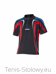 Large_302276_Logan_Polo_blk_red_300dpi_rgb