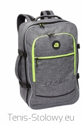 Large_402228_Salta_Backpack_XXL_grey_neogreen_300dpi_rgb