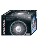"Donic "" Coach * P40+ Cell-Free """