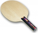 "Donic "" Waldner Senso Ultra Carbon "" (P)"