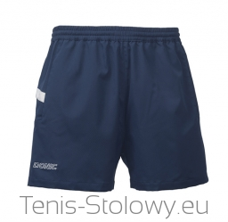 Large_Short_Track_navy