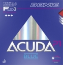 "DONIC "" Acuda Blue P1 "" (P)"
