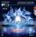 "Donic "" Bluefire Big Slam"" (P)"