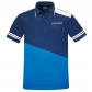 Thumb_donic-poloshirt_prime-navy-front-web
