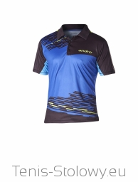 Large_302259_Luke_Polo_blue_blk_300dpi_rgb