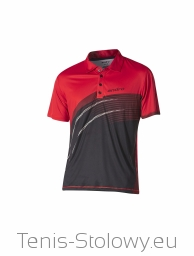Large_302252_Barry_Polo_blk_red_300dpi_rgb