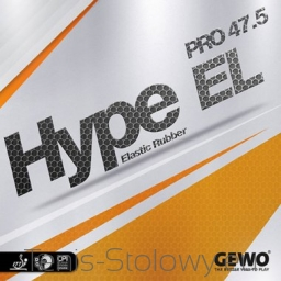 Large_hype_el_475