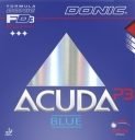 "DONIC "" Acuda Blue P3 "" (P)"