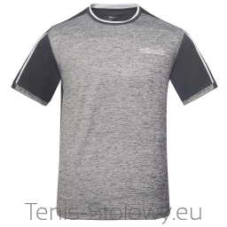 Large_donic-t_shirt_melange_tee-anthracite-front-web